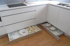 kickboard-drawers-under-bench-storage-ideas