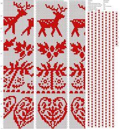 Fashion story: korálkové prameny a další neplechu Bead Crochet Patterns, Bead Crochet Rope, Crochet Bracelet, Peyote Patterns, Beading Patterns, Beaded Crochet, Seed Bead Flowers, Beaded Flowers, Pen Design