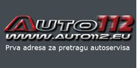 Croatian automotive professionals network. Hrvatska mreza autoprofesionalaca.