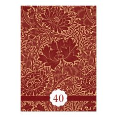 red elegant retro wedding anniversary invitations We provide you all shopping site and all informations in our go to store link. You will see low prices onDeals          red elegant retro wedding anniversary invitations Review from Associated Store with this Deal...