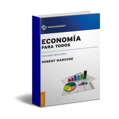 ADMINISTRACION COULTER EDICION PDF DECIMA ROBBINS