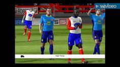 Dream League Soccer  -SI VOLA IN 5 POSIZIONE- Ep.2 - http://tickets.fifanz2015.com/dream-league-soccer-si-vola-in-5-posizione-ep-2/ #SoccerMatch
