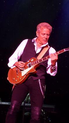 Don Felder~ x Eagle Eagles Music, Eagles Band, Music Icon, Soul Music, History Of The Eagles, Bernie Leadon, Randy Meisner, Glenn Frey, Musica