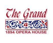 Lyle Lovett at The Grand 1894 Opera House | Galveston, TX       September 8, 2013