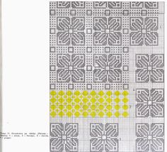 FolkCostume&Embroidery: Costume and Embroidery of Neamț County, Moldavia, Romania Women's Chemises, Romania, Embroidery Patterns, Cross Stitch, Stripes, Costumes, Crafts, Fabrics, Blouse