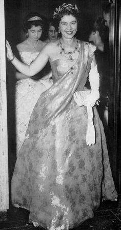 Glamour upskirt knickers