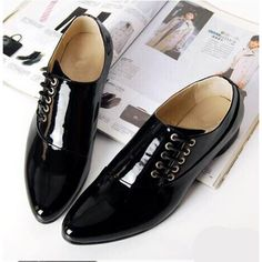 Men's Leather shoes/ Business shoes / Daily leisure shoes 0068