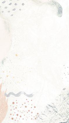 Walpaper Iphone, Iphone Wallpaper Vsco, Phone Screen Wallpaper, Iphone Background Wallpaper, Mobile Wallpaper, Instagram Background, Instagram Frame, Graphic Wallpaper, Simple Wallpapers