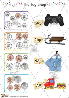 Teacher's Pet - Premium Printable Classroom Activities & Games - Classroom Resources, games and activities for Early Years (EYFS), Key Stage 1 and Key Stage 2 Maths Worksheets Ks2, Ks1 Maths, Numeracy, Money Activities, Classroom Activities, Classroom Ideas, Teacher Inspiration, Classroom Inspiration, Primary Classroom