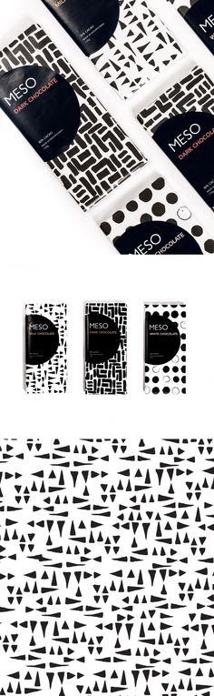 Packaging by Teya Valeria, Shillington Graduate. More student work --> https://www.shillingtoneducation.com/student-showcase/ #Shillington #ShillingtonEducation #ShillingtonDesignBlog #ShillingtonGraduate #packaging #illustration #StudentWork #MadeAtShillington @shillington https://www.shillingtoneducation.com/au/