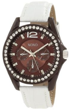 http://monetprintsgallery.com/casio-womens-bg169r6-babyg-purple-whale-digital-sport-watch-p-1565.html