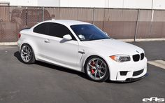 135i, Bmw 1 Series, Top Cars, New Pictures, Cars And Motorcycles, Super Cars, Bike, Europe, Board
