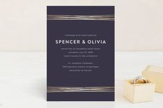 Golden Threads by Lisa Tamura Guerrero at minted.com