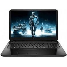 Best Laptops under Rs with Graphics Card in India for gaming. In the day without Laptop OR Smartphone, our life has totally incomplete. Laptops For Sale, Best Laptops, Desktop Computers, Laptop Computers, Hyderabad, Laptop Shop, Touch Screen Laptop, Ddr4 Ram, Studios