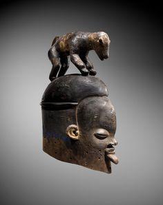 Congo, Modern Art, Contemporary Art, Afrique Art, Tribal Art, Best Artist, Sculpture Art, Statues, Art Projects