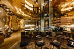 Gallery of The Grove Design Hotel / Laboratory of Architecture #3 - 12