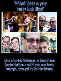attraction gender roles and homosexuality an What causes people to be gay or same-sex attracted rewiring myself though there is evidence supporting the fluidity of sexuality in some people (especially women) there is little scientific evidence that we ourselves can turn our desires on and off except that my mum and dad don't fit those crude stereotypes they' d.