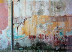 PlumSiena: Deco Havana
