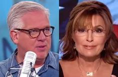 Glenn Beck: Palin Abandoning Principles, Maybe the Media Was Right About Her After All http://www.mediaite.com/online/beck-palin-abandoning-principles-maybe-the-media-was-right-about-her-after-all/ #IOWA #TedCruz2016 #CCOT