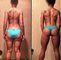 Fact About Cellulite Evaluation - Find whether Truth About Cellulite aka Naked Appeal is a fraud by Joey Atlas or it can in fact eliminate cellulite.