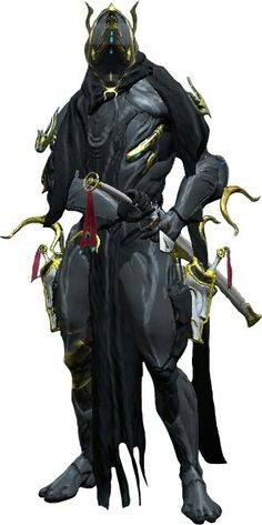 umbra prime excal a powerful version of excal more skilled in the exulted ways looking more stylish as he does