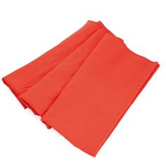 URID Merchandise -   Toalha Absorvente Yarg   8.36 http://uridmerchandise.com/loja/toalha-absorvente-yarg/ Visite produto em http://uridmerchandise.com/loja/toalha-absorvente-yarg/