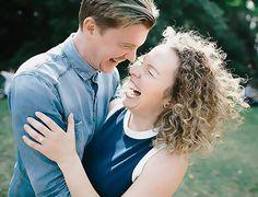 https://www.localizzare-cellulare.it/5-segni-per-anticipare-il-vostro-divorzio/  Amo il mio uomo, ma ci sono segnali che non mentono: Ha un amante!