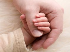Grandmother gives birth to grandson after renting own 'womb'