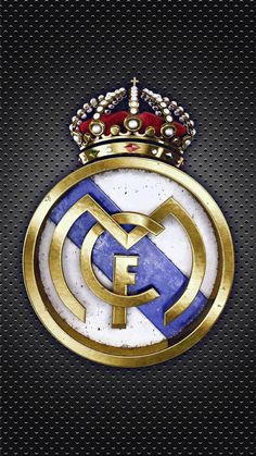 Images of Real Madrid by Whatsapp -. Barcelona E Real Madrid, Real Madrid Logo, Real Madrid Team, Real Madrid Football Club, Real Madrid Soccer, Real Madrid Players, Real Madrid Images, Real Madrid Wallpapers, Ronaldo Wallpapers