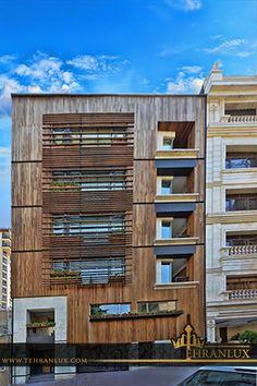 وقعیت: زعفرانیه 3 خواب 3 سرویس 220 متر مربع سبک :مدرن عمر بنا نوساز قیمت:3,00,000,000 تومان برای اطلاع بیشتر از جزئیات و عکس ها به سایت زیر مراجعه فرمایید: http://tehranlux.com/property/ساختمان-لوکس-در-تهران/