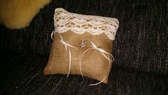 Ringkissen Throw Pillows, Do Your Thing, Projects, Toss Pillows, Cushions, Decorative Pillows, Decor Pillows, Scatter Cushions
