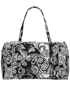 81a56c7f0f92 16 Best Vera Bradley Tote Bags images