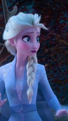 Princesa Disney Frozen, Disney Princess Frozen, Frozen Movie, Elsa Frozen, Disney Princess Quotes, Disney Princess Drawings, Disney Princess Pictures, Frozen Wallpaper, Cute Disney Wallpaper