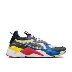 17 Best Puma images | Sneaker brands, Sneakers, Puma mens