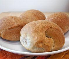 Banana bread recipes, Bread recipes and Banana bread on Pinterest