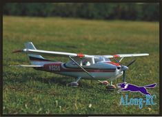 EPO plane/ RC airplane/RC MODEL HOBBY TOY BEGINNER plane 5 channel 1410mm WINGSPAN CESSNA182  (have kit set or PNP set)  Price: $ 88.99 & FREE Shipping   #rc #security #toys #bargain #coolstuff #headphones #bluetooth #gifts #xmas #happybirthday #fun Hobby Toys, Model Hobbies, Rc Model, Remote Control Toys, Airplane, Cool Things To Buy, Channel, Kit, Free Shipping
