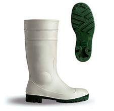 B-Dri Budget Safety Wellington Boot White - UK Size 11 - http://on-line-kaufen.de/bdrifootwear/b-dri-budget-safety-wellington-boot-white-uk-size-7