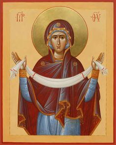 Byzantine Icons, Blessed Mother, Religious Art, Virgin Mary, Cathedrals, Ikon, Russia, Spirit, Princess Zelda