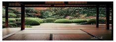 33 backyard japanese garden ideas (1)