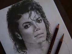 "Michael Jackson ""Bad Era"" by LadyCapulet102.deviantart.com on @deviantART"
