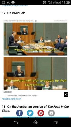 Meanwhile in Australia - Humour Spot Australian Memes, Aussie Memes, Australian Politics, Aussie Tumblr, Funny Quotes, Funny Memes, Hilarious, Meanwhile In Australia, Australia Funny