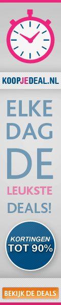 Harderwijk - Op deze weggeefhoek staan gratis af te halen spullen, tweede hands…