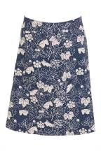 Shop Women's Knee Length Skirts Online from styles including lace skirts, wool skirts, silk skirts, cotton skirts and more. Find New, Sale and Bestselling Knee Length Skirts Online Australia Fashion Sale, Womens Fashion Online, Online Fashion Stores, Fashion Brands, Fashion Outfits, A Line Skirts, Patterned Shorts, Adele