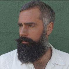 @david_georg_hansson #beautifulbeard #beardmodel #beardmovement #baard #bart #barbu #beard #beards #barba #bearded #barbudo #barbeiro #beardviking #beardo #hipster #menhair #fullbeard #barber #barbuto #barbershopj #barbearia #boroda #beardlife #beardstyles #thbe44 #goal2try #graybeard4 #seebefch444kb4 23