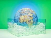 Google Sites, Decorative Boxes, Cop21, Blog, Environment, Blogging, Decorative Storage Boxes