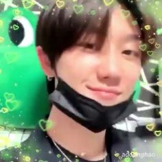 Woozi, Jeonghan, Dino Seventeen, Seventeen Memes, Seventeen Debut, Ulzzang Korean Girl, Korean Boy, Vernon, Seventeen Minghao
