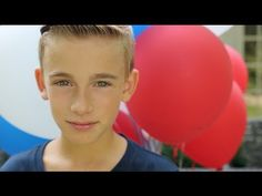 One Direction- Best Song Ever (Cover by Johnny Orlando)