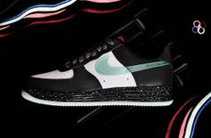 Buy Nike Air Force Lunar Force 1 Year of the Horse For Sale Teen Fashion, Fashion Shoes, Year Of The Horse, Popular Shoes, Nike Shoes Outlet, Nike Lunar, Nike Sb, Clothes Horse, Nike Sportswear