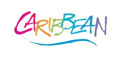 Caribbean brand