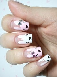 Bonnys nailss